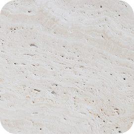 White Leather || FS 015