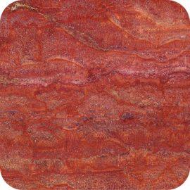 Azarshahr Red    FS 017