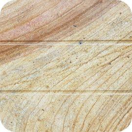 Wood Pattern || FS029